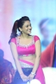 Aksha Pardasany Dance Hot Stills @ Aadu Magadura Bujji Audio Launch