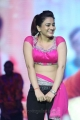 Actress Aksha Dance Hot Stills @ Aadu Magadura Bujji Audio Launch