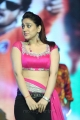 Telugu Actress Aksha Pardasany Hot Dance Performance Stills