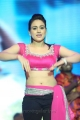 Aksha Pardasany Dance Hot Stills @ Aadu Magaadra Bujji Audio Launch
