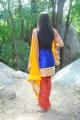 Telugu Actress Aksha Hot Photos in Churidar