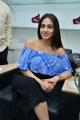 Aksha Pardasany launches Studio 11 Salon Photos