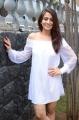 Actress Aksha White Short Skirt Hot Pics