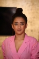 Actress Akshara Haasan New Images @ Mr KK Movie Pre Release