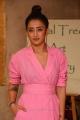 Actress Akshara Haasan New Images @ Mr KK Pre Release Function