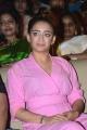 Mr KK Movie Actress Akshara Haasan Images in Light Pink Dress