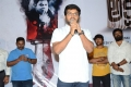 Anil Ravipudi @ Akshara Movie Teaser Launch Stills