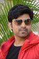 Actor Shritej @ Akshara Movie Teaser Launch Stills