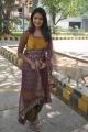 Akshara Tamil Actress Cute Stills
