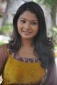 Tamil Actress Akshara Stills