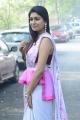Gandharwa Movie Actress Akshatha Srinivas New Stills