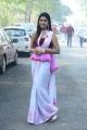 Actress Akshatha Srinivas Stills @ Gandharwa Movie Launch