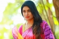 Actress Akshata Srinivas Photoshoot Pics
