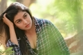 Actress Akshatha Srinivas Latest Photoshoot Pics