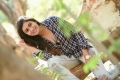 Actress Akshata Srinivas New Photoshoot Pics