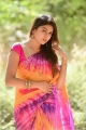 Actress Akshatha Srinivas Photoshoot Pics