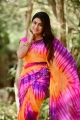 Actress Akshatha Srinivas Photoshoot Pics