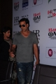 Actor Akshay Kumar at Khiladi 786 Press Meet in Hyderabad