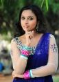 Akshaya Actress Stills