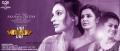 Aishwarya, Priya Anand, Taapsee - Akshaya Tritiya Wishes from Vai Raja Vai Team