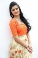 Actress Akshita Hot Photos @ Prasnistha Movie Opening
