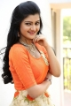 Actress Akshitha Hot Photos @ Prasnistha Movie Opening