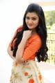 Actress Akshitha Photos @ Prasnistha Movie Opening