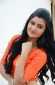 Actress Akshita Photos @ Prasnistaa Movie Opening
