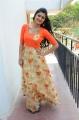 Actress Akshita Photos @ Prasnistha Movie Opening