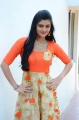 Actress Akshitha Photos @ Prasnista Movie Opening