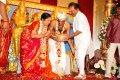 AL Alagappan's 60th Wedding Anniversary Stills