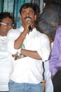 Suresh Kondeti at Ala Aithe Movie Audio Release Stills