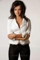 Actress Tanu Roy in Ala Jarigindi Oka Roju Movie Stills