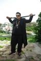 Actor Krishnudu in Ala Jarigindi Oka Roju Movie Stills