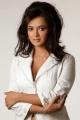 Actress Tanu Rai in Ala Jarigindi Oka Roju Movie Stills