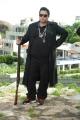 Ala Jarigindi Oka Roju Movie Hero Krishnudu Stills