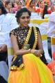 Charishma Shreekar @ Ala Nenu Ila Nuvvu Movie Opening Stills