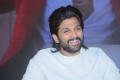 Ala Vaikunthapurramuloo Movie Hero Allu Arjun Interview Stills