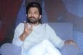 Ala Vaikunta Puram Lo Movie Hero Allu Arjun Interview Stills