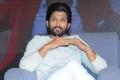 Ala Vaikuntapuramlo Movie Hero Allu Arjun Interview Stills