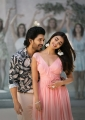 Allu Arjun, Pooja Hegde in Ala Vaikunta Puram Lo Movie HD Images