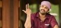 Allu Arjun Ala Vaikunta Puram Lo Movie HD Images