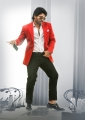 Allu Arjun in Ala Vaikunta Puram Lo Movie HD Images
