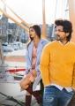 Pooja Hegde, Allu Arjun in Ala Vaikunta Puram Lo Movie HD Images
