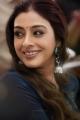 Actress Tabu in Ala Vaikunta Puram Lo Movie HD Images