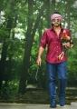 Allu Arjun in Ala Vaikunthapurramuloo Movie HD Images