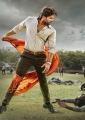 Allu Arjun in Ala Vaikuntapuramlo Movie HD Images