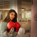 Pooja Hegde in Ala Vaikunta Puram Lo Movie HD Images