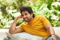 Allu Arjun in Ala Vaikunthapurramuloo Movie HD Images