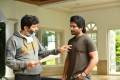 Allu Arjun in Ala Vaikunta Puram Lo Movie HD Images